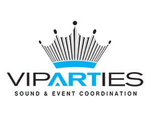 VIParties